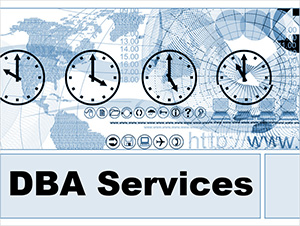db-services
